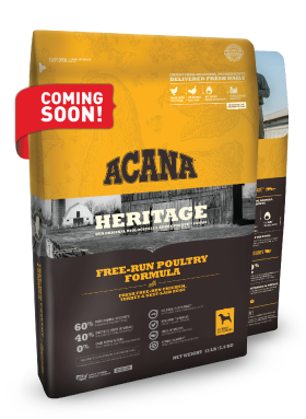 ACANA_Heritage_frpoultry_thumb